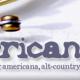 Americana UK Logo
