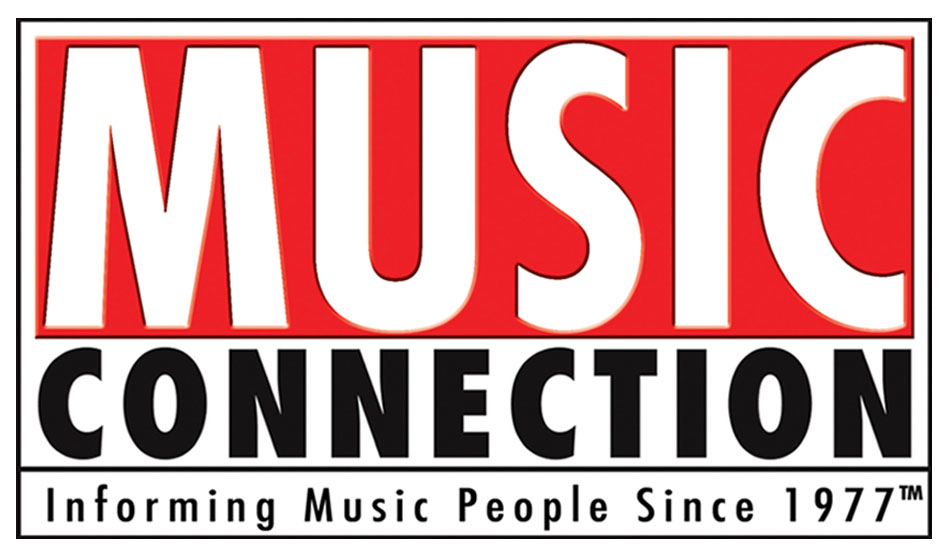 Mason Ashley is Music Connection Magazine's Artist of the Week